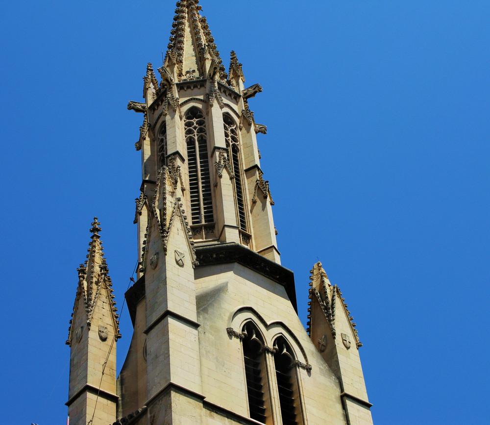 Cattedrale Palma di Mallorca