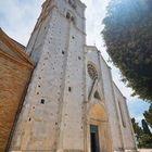 Cattedrale S.Maria Assunta in Fermo