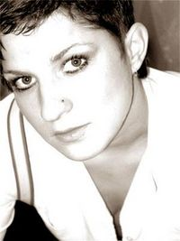 Catty Rogalski