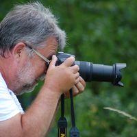 catweazle99-Tierfotografie