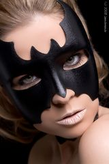 *catwoman*