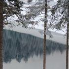 Caumasee (Winter 11)