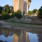 Cave di Fantiano