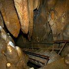 Cave PEKEL