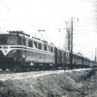 CC 25005 - 1959