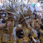 cCarnaval de Badajoz 2007 II