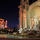 Ceasar's Fountain
