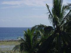 Cebu Ostküste (1)