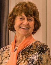 Cécile Fischer