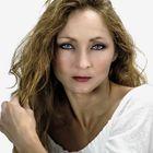 Cécile POUPARD
