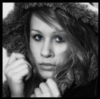 Cecilia Lillja