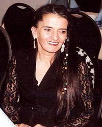 CELIA Marcondes de Castro