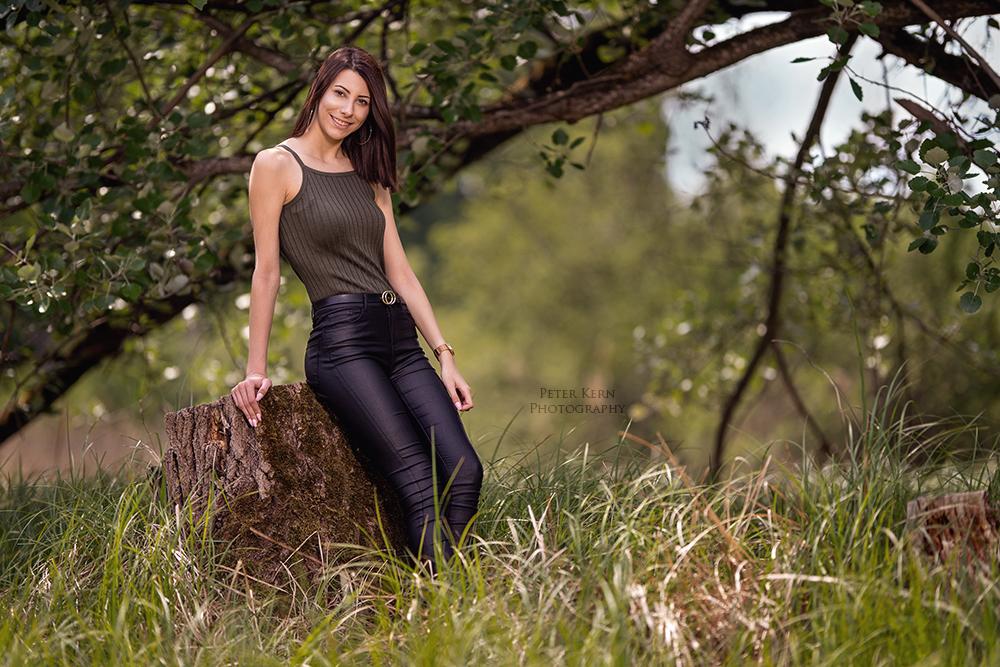 Celine #1