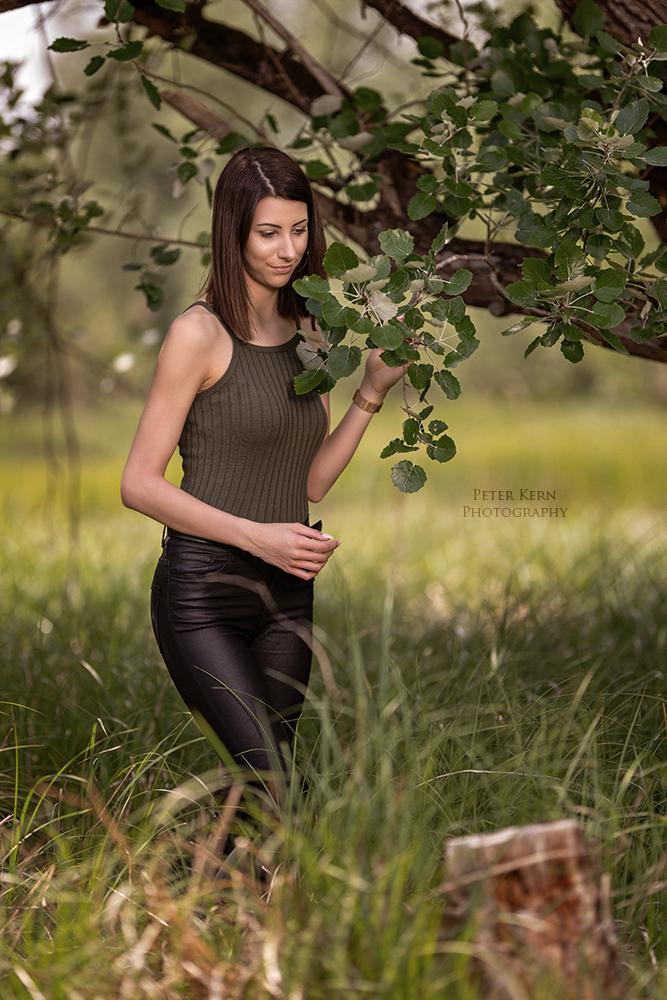 Celine #2