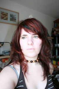 Céline König