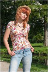 Celle Fotowalk 6