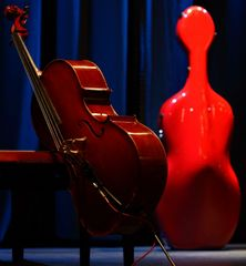 Cello v. M. Deutschmann