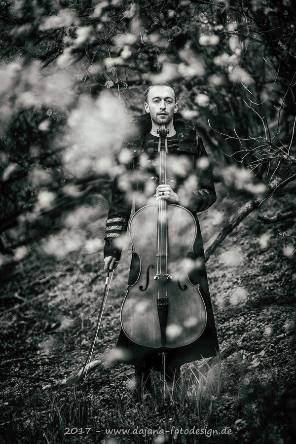 Cellofrühling
