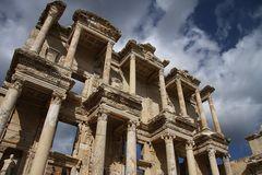 Celsus-Bibliothek