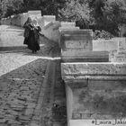Cementerios en Turquía II