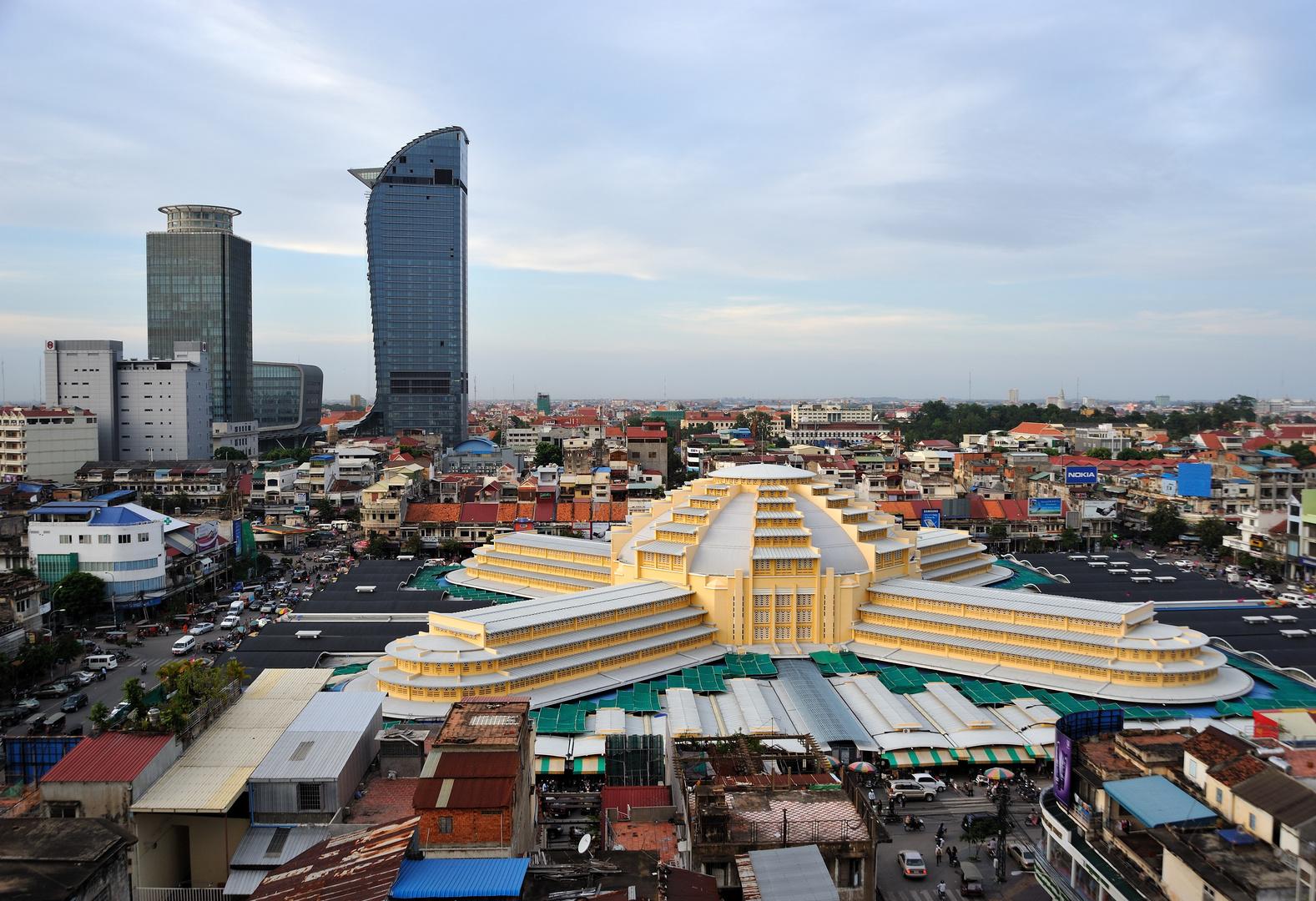 Central Market 03