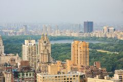 """Central Park""..."