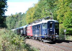 Centralbahn 10 008