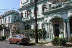Centro Habana II