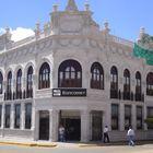 Centro Histórico de Durango