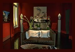 CENTURION PALACE, FINE ITALIAN HOTELS
