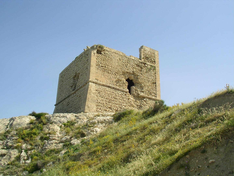 C'era una volta un Castello......