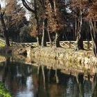 Cernusco sul Naviglio...