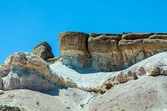 Cerro 7 Colores, Mendoza #2