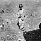 CertiBambini-Strade di Fango (Guinea)