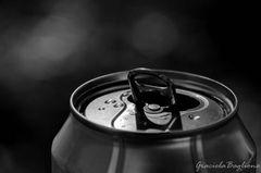 Cervecita..