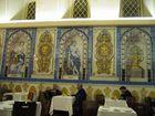 Cervejaria Trindade - Lissabon