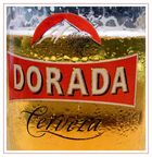 Cerveza eiskalt II