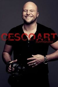 Cesco