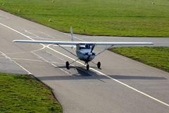 Cessna 152F