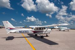 Cessna N53352