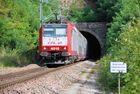 CFL 4019 mit RB 3234