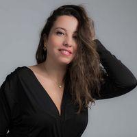 Chadine Hayoun