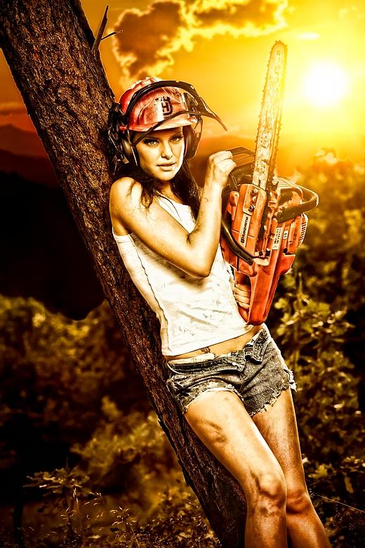 Chainsaw_2