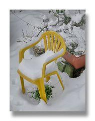 ... chair baby bibbert
