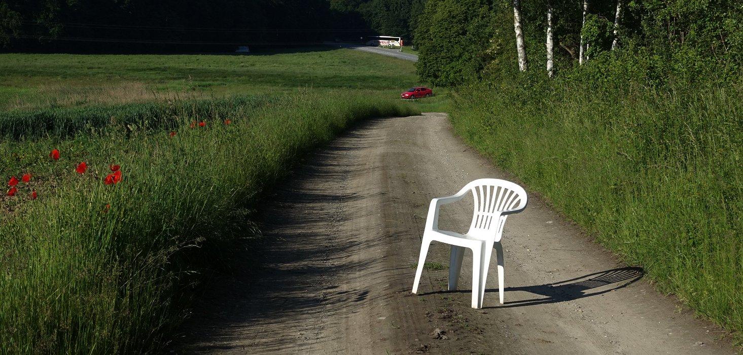 Chair-Mohn