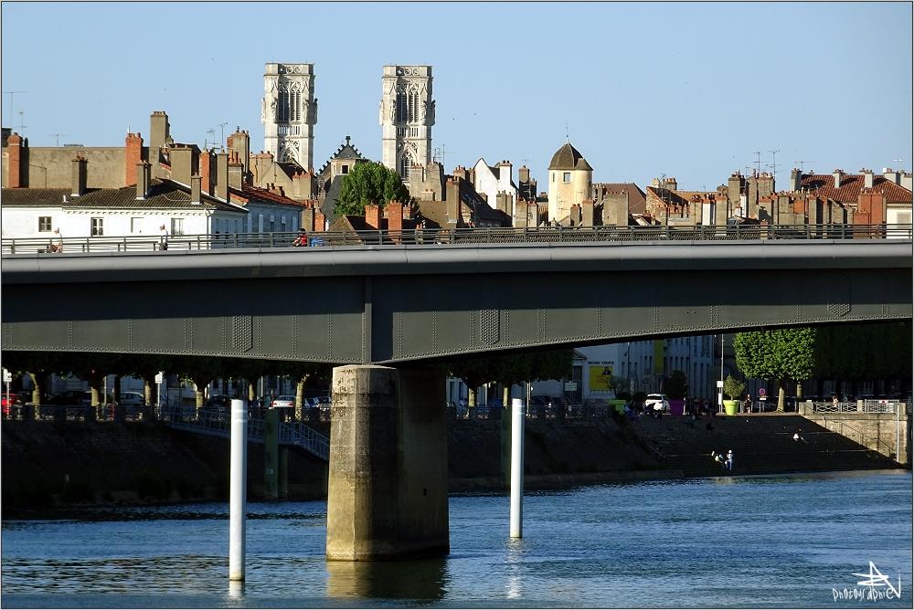 Chalon-sur- Saône