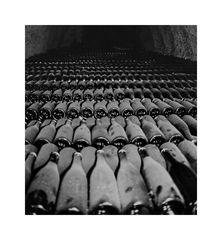 champagner binet ruhe lager 07-1992