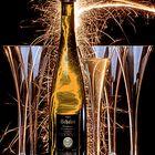 ChampagnerFeuerwerk