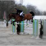 Championesse 2012 1