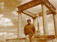 Chandrahadi Junarto